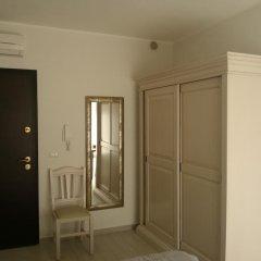 Отель Lemar Camere Италия, Лечче - отзывы, цены и фото номеров - забронировать отель Lemar Camere онлайн комната для гостей фото 2