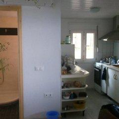 Отель Sea And House Греция, Ситония - отзывы, цены и фото номеров - забронировать отель Sea And House онлайн в номере фото 2