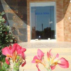 Отель Bella Rosa фото 6