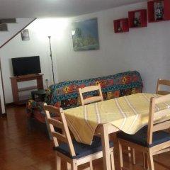 Отель Acapulco Home Sweet Home Италия, Палермо - отзывы, цены и фото номеров - забронировать отель Acapulco Home Sweet Home онлайн в номере фото 2