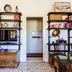 Отель Ephesus Selcuk Castle View Suites Сельчук развлечения