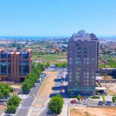 Отель Valencia Испания, Валенсия - отзывы, цены и фото номеров - забронировать отель Valencia онлайн