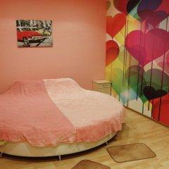 Art Hotel Palma 2* Полулюкс разные типы кроватей фото 12