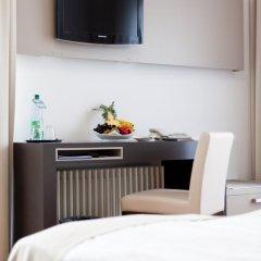 Отель Akademiehotel Dresden Германия, Дрезден - отзывы, цены и фото номеров - забронировать отель Akademiehotel Dresden онлайн в номере фото 2
