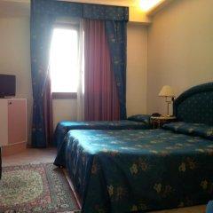 Отель Da Vito 3* Стандартный номер фото 5