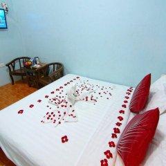 79 Living Hotel 3* Улучшенный номер с различными типами кроватей