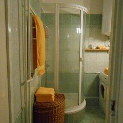 Апартаменты Lark Apartments Будапешт ванная фото 2