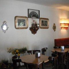 Отель El Ronzal Квентар питание фото 2