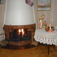 Отель Neitsytniemen Kartano Финляндия, Иматра - отзывы, цены и фото номеров - забронировать отель Neitsytniemen Kartano онлайн интерьер отеля