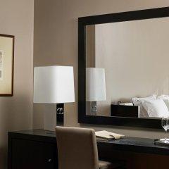 NJV Athens Plaza Hotel 5* Полулюкс с различными типами кроватей фото 2