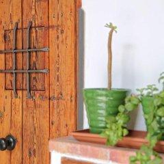 Отель Casa Jerez Alameda del Banco Испания, Херес-де-ла-Фронтера - отзывы, цены и фото номеров - забронировать отель Casa Jerez Alameda del Banco онлайн фото 2