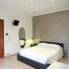 Отель B&B Dei Meravigli Стандартный номер фото 12