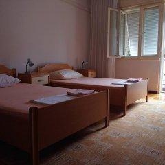 Апартаменты Apartment O.K. спа