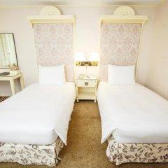 Regency Art Hotel Macau 4* Стандартный номер с разными типами кроватей фото 11