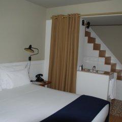 Porto A.S. 1829 Hotel 4* Стандартный семейный номер разные типы кроватей фото 4