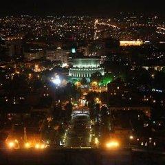 Отель Мини-Отель Afina Армения, Ереван - отзывы, цены и фото номеров - забронировать отель Мини-Отель Afina онлайн