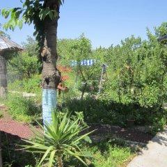 Отель Family Summer House On Cityline Армения, Ереван - отзывы, цены и фото номеров - забронировать отель Family Summer House On Cityline онлайн