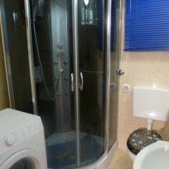 Отель Rooms Sibila ванная