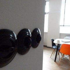 Отель Apartament Art Old Town спа