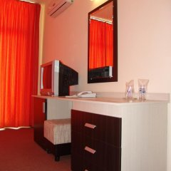 Отель Julia 3* Стандартный номер фото 3