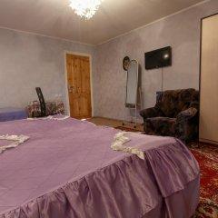 Отель Jamilya B&B Кыргызстан, Каракол - отзывы, цены и фото номеров - забронировать отель Jamilya B&B онлайн комната для гостей фото 4