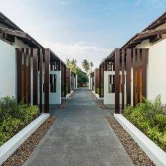 Отель Baywater Resort Samui фото 5