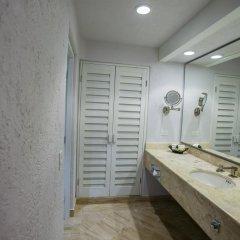 Отель Me Cabo By Melia 4* Стандартный номер фото 7