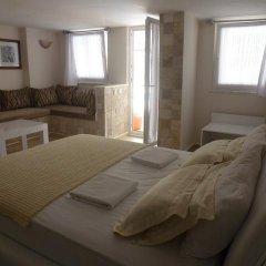 Safari Suit Hotel 3* Стандартный номер с различными типами кроватей фото 8