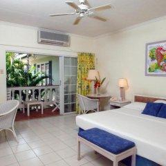 Grand View Beach Hotel 3* Люкс с различными типами кроватей фото 4