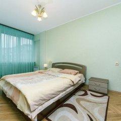 Гостиница Бизнес Центр Апартмент комната для гостей фото 3