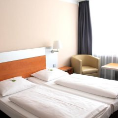Отель Ghotel Nymphenburg 3* Номер Бизнес