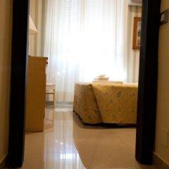 Hotel Dei Fiori 3* Стандартный номер с двуспальной кроватью фото 6