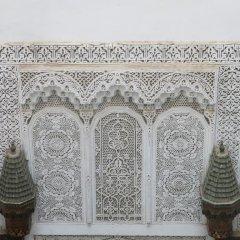 Отель Dar El Arfaoui Марокко, Фес - отзывы, цены и фото номеров - забронировать отель Dar El Arfaoui онлайн помещение для мероприятий