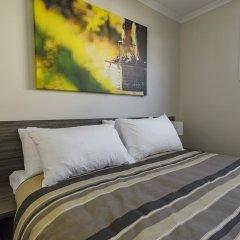 Отель Discovery Parks – Barossa Valley комната для гостей фото 2