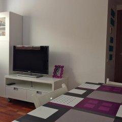 Отель Keep calm & enjoy Bcn Улучшенные апартаменты фото 2