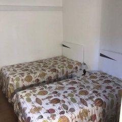Отель Vivenda Fatinha комната для гостей фото 4