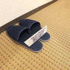 Отель Vessel Hotel Fukuoka Kaizuka Япония, Порт Хаката - отзывы, цены и фото номеров - забронировать отель Vessel Hotel Fukuoka Kaizuka онлайн