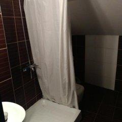 Апартаменты Gondola Apartments & Suites Студия Эконом фото 9