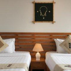 Sunny Mountain Hotel 4* Улучшенный номер с различными типами кроватей фото 7