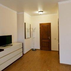 Гостевой дом Dasn Hall 4* Люкс с двуспальной кроватью фото 25