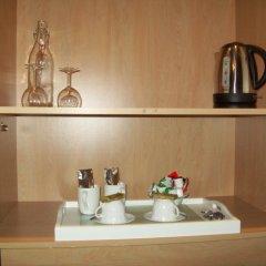Отель Fifth Milestone Cottage - B&B 4* Номер Делюкс с различными типами кроватей фото 3