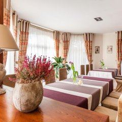 Hotel Antoni фото 2