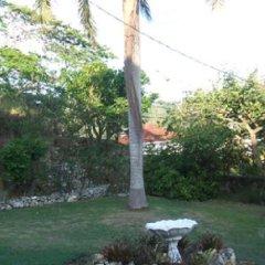 Отель Verney House Resort Ямайка, Монтего-Бей - отзывы, цены и фото номеров - забронировать отель Verney House Resort онлайн фото 3