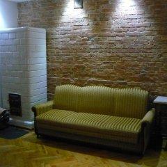 Отель Narodowy Apartament Варшава спа