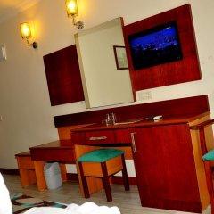 Concordia Celes Hotel - Ultra All Inclusive Турция, Окурджалар - отзывы, цены и фото номеров - забронировать отель Concordia Celes Hotel - Ultra All Inclusive онлайн в номере