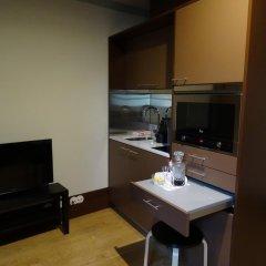 Апартаменты Sao Bento Apartments в номере фото 2