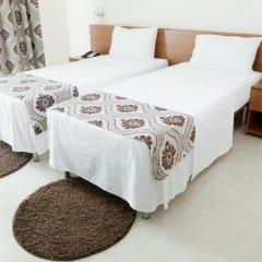 Albanian Star Hotel комната для гостей фото 5