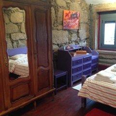 Отель ISICA Guesthouse комната для гостей фото 3