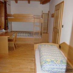 Отель Residence Texel Горнолыжный курорт Ортлер комната для гостей фото 4