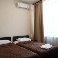 Отель Авиалюкс 3* Стандартный номер фото 4